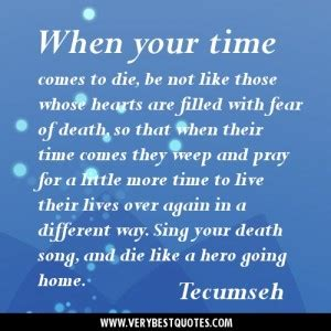 comfort songs for a death prayer quotes for the dying quotesgram