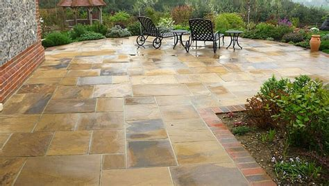 Patio Pavers Ta How To Cut Patio Stones Home Design Ideas And Pictures