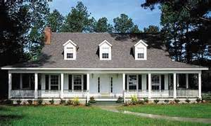 country homes with wrap around porches plan 6221v country home with wrap around porch house