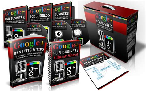 plr ebooks with giveaway rights download free atlastracker - Plr Ebooks With Giveaway Rights