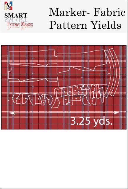 pattern making los angeles 24 best shop marker plotting images on pinterest