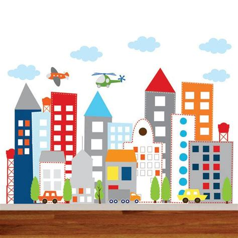 wall stickers for children 25 best ideas about childrens wall decals on