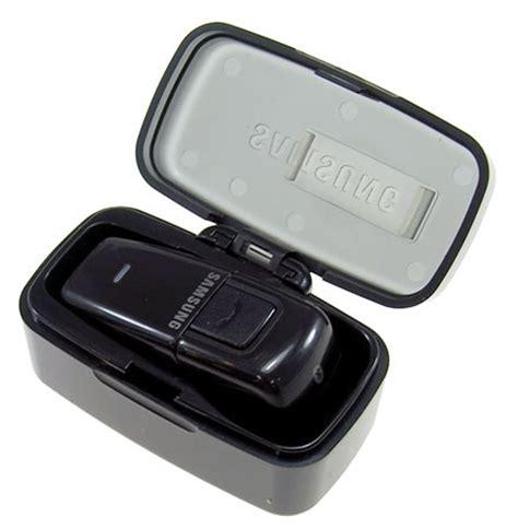 samsung bluetooth samsung wep 200 bluetooth headset