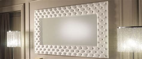 specchi arredamento moderno tipologie di specchi d arredamento cura dei mobili