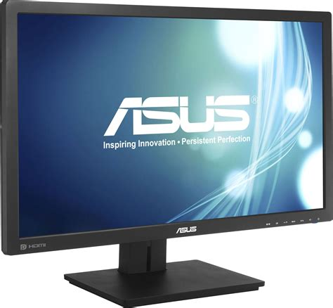 Led Monitor Hdmi pb278q 27in led monitor 300cd m 2560x1440 5ms hdmi dvi dp