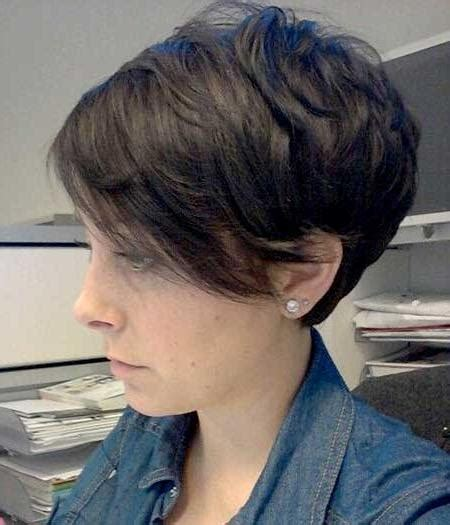 elfin hairstyles 15 inspirations of long elfin hairstyles