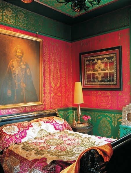 indian inspired bedroom ideas indian inspired bedroom home planning ideas 2018