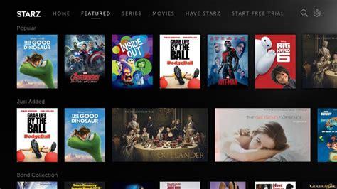 film streaming platforms the official roku blog