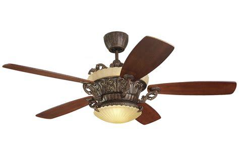 monte carlo fan remote monte carlo 5sbr56tbd l ceiling fans ornate strasburg