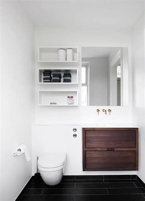 Toilet Design 2016 by Badkamer Trends 2016 Interiorinsider Nl