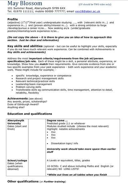461 best images about job resume sles on pinterest