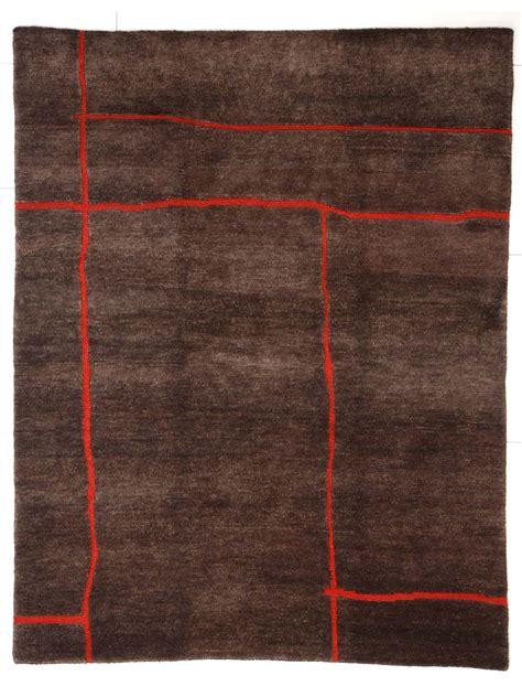 tappeti persiani usati prezzi tappeti persiani prezzi idee per il design della casa