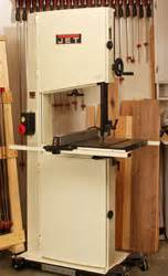 Top Ten Tools Of 2008 Newwoodworker Com Llc