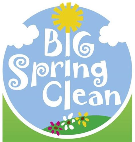 spring cleaners the history of spring cleaning window genie