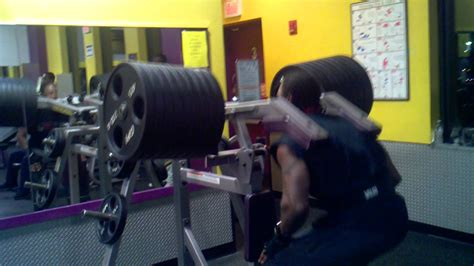planet fitness bench press does planet fitness have bench press 28 images how