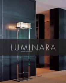 modern furniture lighting spencer interiors catalogues