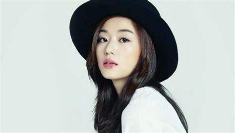 actress of korea top 10 hottest korean actresses 2018 world s top most