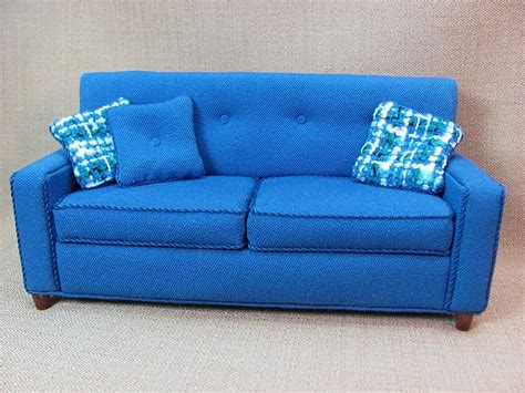 dollhouse couch de 10 bedste id 233 er inden for dollhouse miniature