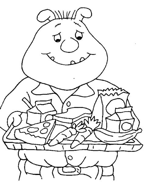sid the science kid coloring pages az coloring pages