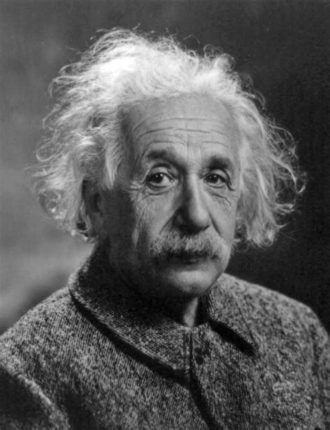 biography of mathematician albert einstein history is made by those who break the rules able magazine