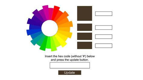 hex color generator 20 best color palette tools for web and graphic designers