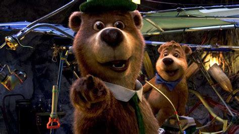 boo boo  yogi bear newsday