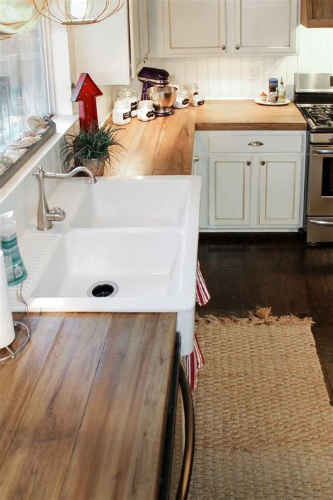 Diy Kitchens Wakefield by 42 Best Countertops Images On Bathroom Ideas