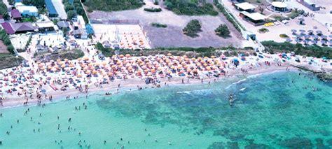 porto giardino resort mhonline 187 porto giardino resort 4 monopoli puglia