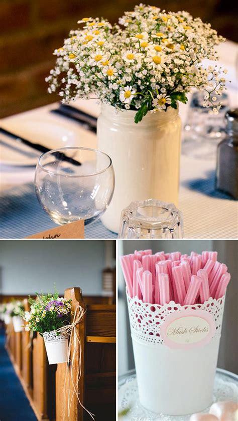vasi da fiori ikea 10 prodotti ikea pi 249 usati per decorare un matrimonio sr