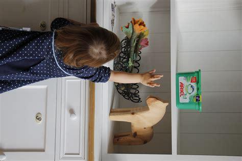 Tipps Im Haushalt by Tipps Zur Kindersicherheit Im Haushalt Lavendelblog