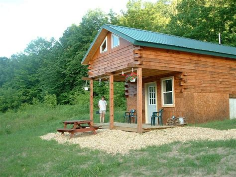 Cabin Getaways Ontario by 107 Best Images About Places To Stay In Driftless