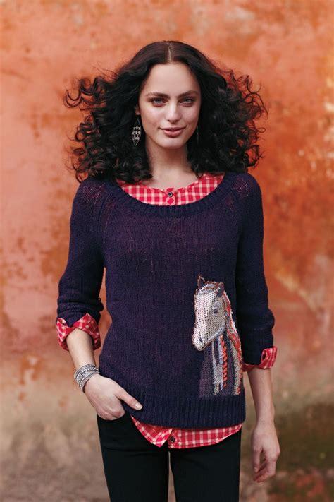 Afro Raglan saddleback sweater anthropologie get in my closet