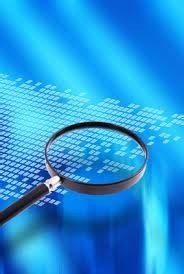 Criminal Background Check Removal Need Free Criminal Background Check Free Background