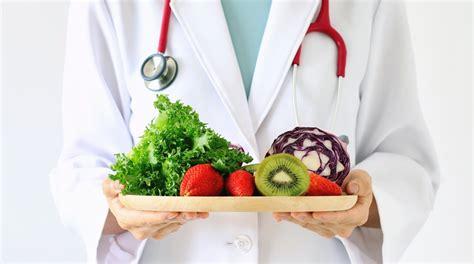 colesterolo alto dieta alimentare dieta per colesterolo alto frutta e verdura