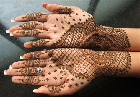 henna tattoo vorlagen 19 fantasievolle ideen deko