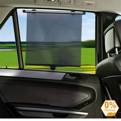 Sonnenschutz Auto Seitenscheibe by Euret Sonnenschutz