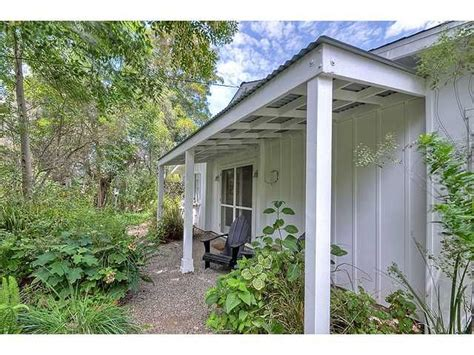board and batten cabins fallbrook ca
