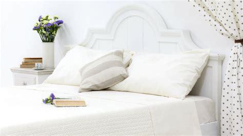 tendaggi stile provenzale stile provenzale mobili accessori e consigli per realizzarlo