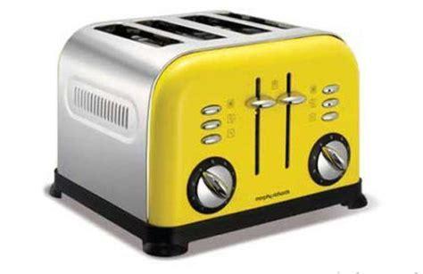 Yellow Toaster Oven Yellow Toaster Ebay