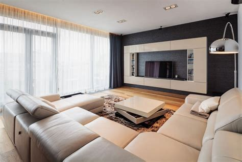 living room ideas apartments modern tags living room amazing modern apartment design ideas image from decor of