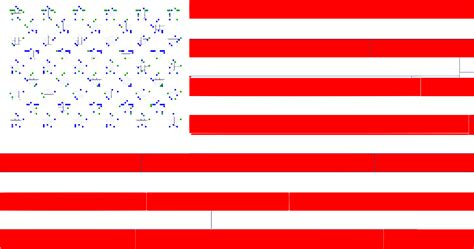 american flag clipart american flag clip world wide clip website