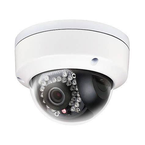 adt ip dome 1 3mp 720p resolution hd quality