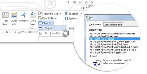 how do you make the section symbol 10 hidden microsoft word features that will make your life