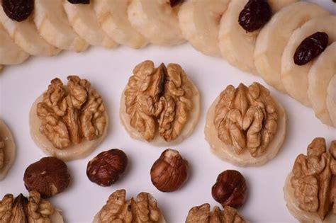 potassio alimenti lo contengono alimenti ricchi di potassio scoprite i cibi lo