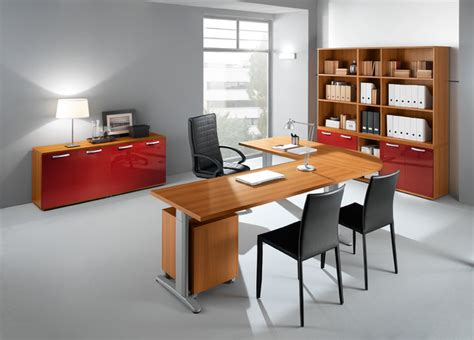 modern italian office furniture modern italian office furniture composition vv le5071 1 454 00 modern home office new