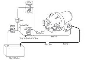 shurflo rv water wiring diagram shurflo get any cars and motorcycles wiring schematic