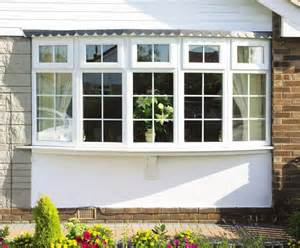 angled bow window arched casement bay amp windows custom styles available
