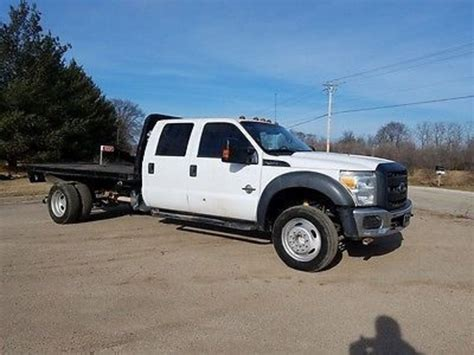 used garbage trucks for sale on ebay autos post