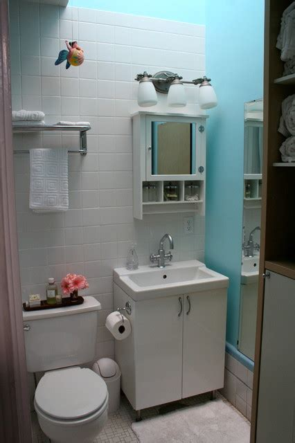 houzz small bathrooms ideas houzz tour small eclectic san francisco family home