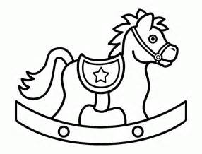 Wash Your Hands Coloring Page - cartoon horse cliparts co
